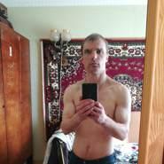 user_mrgk7936's profile photo