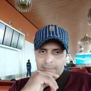 faxy123's profile photo