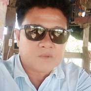 user_bq980's profile photo