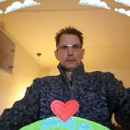patrickj187's profile photo