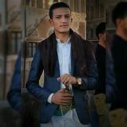 hamedalaqabi663's profile photo