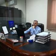 shawishh's profile photo