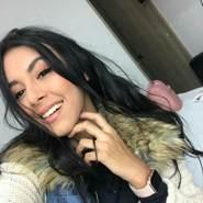 diana_rodriguez9's profile photo