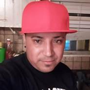 armandoh106's profile photo
