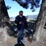 gokhane57's profile photo