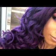 elena08210's profile photo