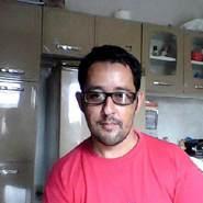 marcelos1490's profile photo