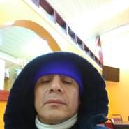 joseg83110's profile photo
