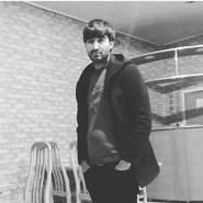salams171's profile photo