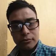oscarhigueros229's Waplog profile image