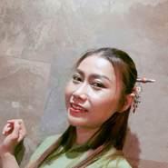 ladfar2's profile photo