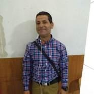 marcelob580's profile photo