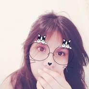missx920's profile photo