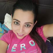 karlag107's profile photo