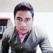 juanl5271's profile photo