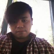blapexc's profile photo