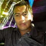 alext469's profile photo
