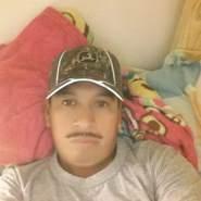rigobertoj12's profile photo