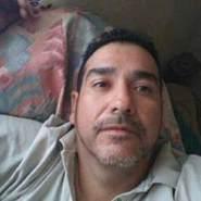 sergiob291's profile photo