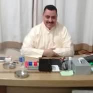 mohmadk65's profile photo
