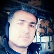 user_xzn5308's profile photo