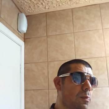 efrainev8_California_Single_Male