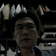 herrys103's profile photo