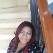 angelam658's profile photo