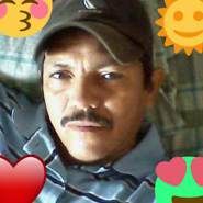 moydavila68's profile photo