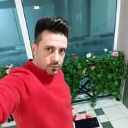 mohameds6035's profile photo