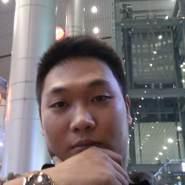 user_bpwkz46857's profile photo