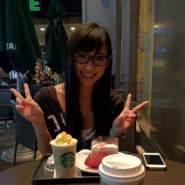 luzminda33's profile photo