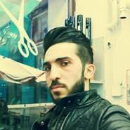 ismailm572's profile photo