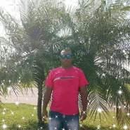 alessandros477's profile photo