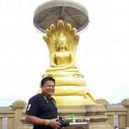payungp's profile photo