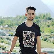 muntazirabbas032's profile photo