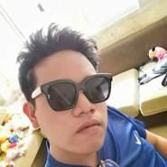 surachaip24's profile photo