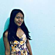 princesss168's profile photo