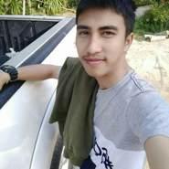kowitb2's profile photo
