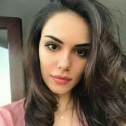 zahra_zara's profile photo