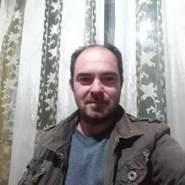 dim1982's profile photo