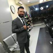 ahmadbshtawi's profile photo