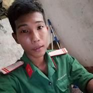 huyh286's profile photo