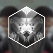 nicholasm156's profile photo