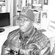 omars258's profile photo