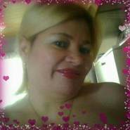 juliag191's profile photo