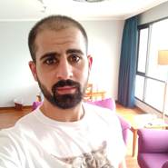 hatemm104's profile photo