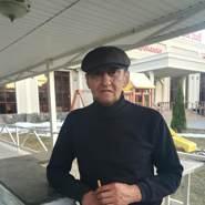 user_rnaqx90's profile photo