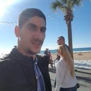 ichb279's profile photo