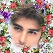 romnensi9999's profile photo